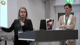 Hållbara livsstilar - Anna Gemzell
