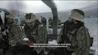 getlinkyoutube.com-Call of Duty: Black Ops - Walkthrough: Level 8 - Part 1 (100% Intel)