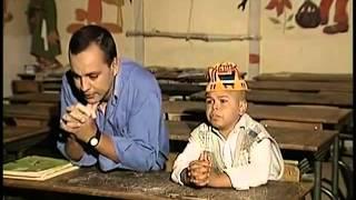 getlinkyoutube.com-جويليلي و المدرسة هههههههه المسلسلات المغربية القديمة علااام