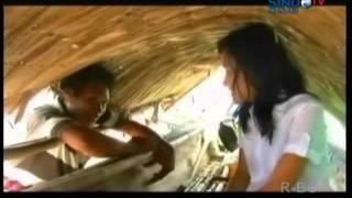 getlinkyoutube.com-Manusia perahu Bajo