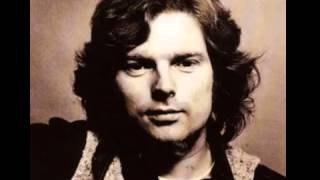 getlinkyoutube.com-Van Morrison Domino