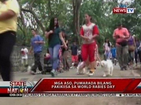 mga trivia sa aso Contextual translation of aso sa bikol into english human translations with examples: trivia sa bikol, lame dog on foot, ang aso at ang leon, tagalog to bicolano.