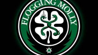 getlinkyoutube.com-Flogging Molly - Black Friday Rule
