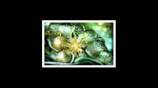 getlinkyoutube.com-عبد الدافع عثمان _ يوم البحيرة
