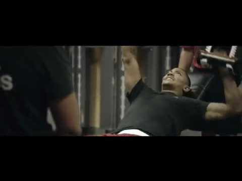 Derrick Rose - Rocky Road To Recovery [The Return]