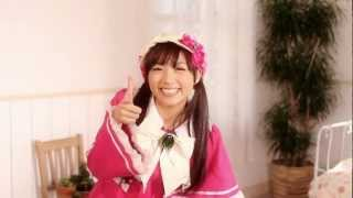 getlinkyoutube.com-三森すずこ Mimori Suzuko - Good Day Everyday PV