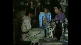 getlinkyoutube.com-Película cubana