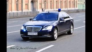 getlinkyoutube.com-Шойгу меняет номера, но не машину, и не водителя!