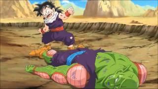 getlinkyoutube.com-Dragon Ball Z - La Muerte de Piccolo (Audio Latino) (DBZUT 2011)