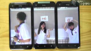 getlinkyoutube.com-國立苗栗高級中學第61屆畢業典禮-開場影片