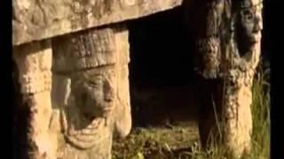 getlinkyoutube.com-10500 v. Chr.  Geheimnisse der Hochkulturen ( volle Dokumentation)