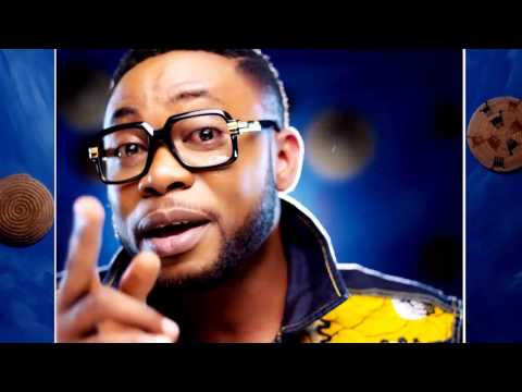 Wizboyy - Fotojenik Remix Ft. Ikechukwu (Official Music Video) [AFRICAX5]