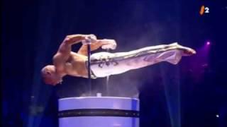 getlinkyoutube.com-Amazing Strengh and Physique - Encho Keryazov.flv