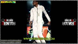 Beenie man - Cah frighten we