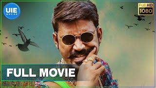getlinkyoutube.com-Maari Tamil Full Movie