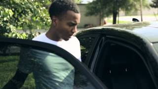 "getlinkyoutube.com-Stape - """"See Me Now"""" [Produecd By Choppsquaddj] 