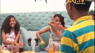 getlinkyoutube.com-ኤርትራ Eritrean Comedy - Interview - Ermile - Tegadalayn - Fedayn
