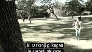 getlinkyoutube.com-Skrivnostna Diagnoza - Pompejeva in Kikuchi-Fujimotova bolezen