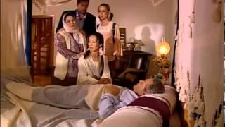 getlinkyoutube.com-Japonyalı Gelin (2003)  Tek Parça İzle - Erkan Petekkaya,Ayumi Takano,İpek Tanrıyar,Erol Alpsoykan