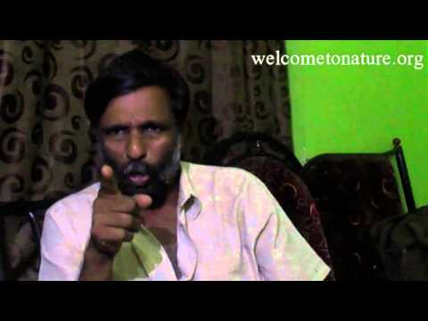 Heart Block can be Cured without Angioplasty. Ayurvedic Medicine | Episode # 9