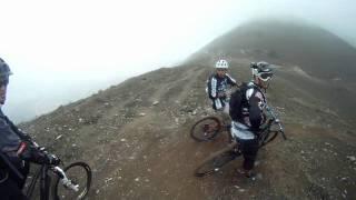 getlinkyoutube.com-El Chirimoyo - Pachacamac (11-06-11)