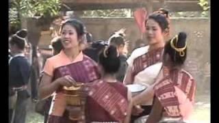 getlinkyoutube.com-ปลาคอใหญ่ เพลงลาว vcd 04.mpg