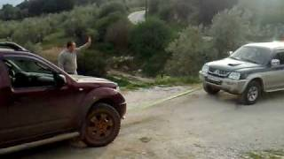 getlinkyoutube.com-navara-l200.mp4