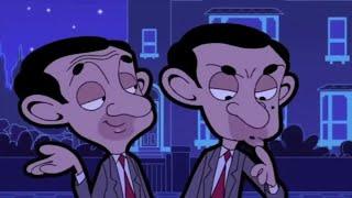 ᴴᴰ Mr Bean Best New Cartoon Collection! width=