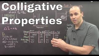 getlinkyoutube.com-Gen Chem II - Lec 10 - The Colligative Properties Of Solutions