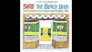 Surf's Up   The Beach Boys
