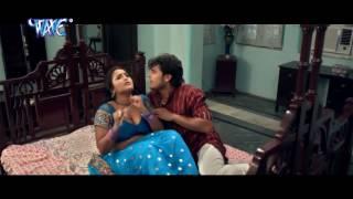 getlinkyoutube.com-राजा जी खटिया के पति तोड़ के Raja Ji Khatiya Ke Pati - Khesari Lal Yadav - Bhojpuri Hot Songs 2015