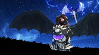getlinkyoutube.com-Dragons: Auf zu neuen Ufern | Staffel 2