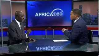 getlinkyoutube.com-Africa 360 | Rwanda and South Africa's diplomatic spat