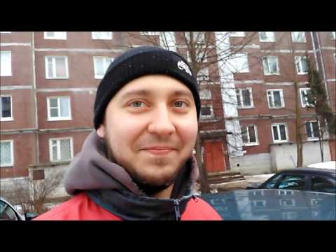 Замена ремня генератора для дрифта КЛАССИКА ВАЗ-2107i