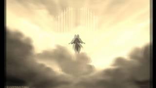 getlinkyoutube.com-God Shall Wipe Away All Tears By: Roy Fiddler