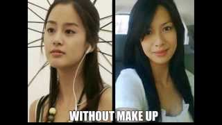 getlinkyoutube.com-KOREAN VS FILIPINA