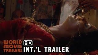 getlinkyoutube.com-Miss Lovely Official International Trailer (2014) - Bollywood Movie HD