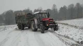 getlinkyoutube.com-Zetor  81 45 v kopci