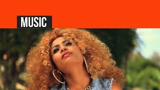 getlinkyoutube.com-LYE.tv - Semhar Yohannes - Loms Ferihe | ሎምስ ፈሪሐ - New Eritrean Music 2016