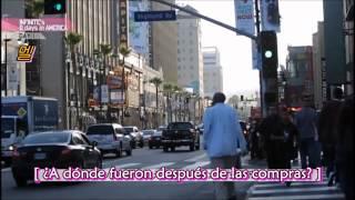 getlinkyoutube.com-INFINITE ''Los 8 Días de Infinite en América'' Sub Español (1/3)