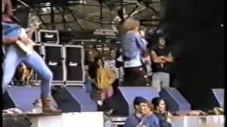 getlinkyoutube.com-Helloween   Monsters of Rock, Castle Donington, England 20 08 1988 FULL CONCERT