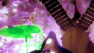 getlinkyoutube.com-Barbie Presents Thumbelina part1