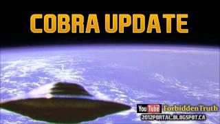getlinkyoutube.com-Cobra Update: July 26th 2015: Galactic Wave of Love