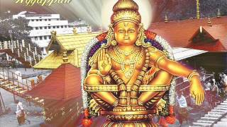 getlinkyoutube.com-K,J, YESUDAS NEW AYYAPPA SONG,,,SHASTHA GEETHAM,,,