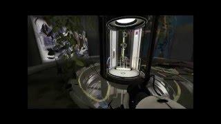 getlinkyoutube.com-Juguemos Portal 2||capitulo 1: ¡Vean quien volvió!