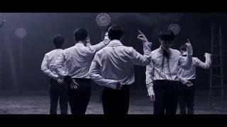 getlinkyoutube.com-BEAST(비스트) - '리본(Ribbon)' Official Music Video