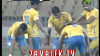 getlinkyoutube.com-اهداف الاسماعيلى - الخرطوم 5 - 0 كاس العرب