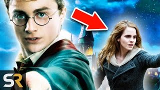 getlinkyoutube.com-10 Amazing Actors Who Almost Died Filming Their Movies