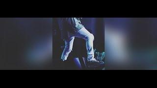"getlinkyoutube.com-Future Type Beat 2016 - ""Purple Dreams"" | (Prod. By @1YungMurk)"