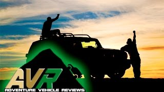 getlinkyoutube.com-Toyota FJ Cruiser full comprehensive review